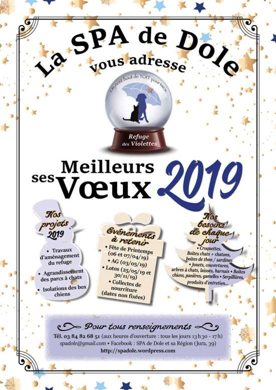 SPA dole_voeux 2019